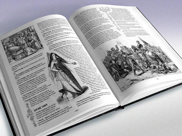 book Residualgewinnkonzepte zur