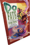 Do: Fate of the Flying Temple + PDF