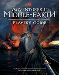 Adventures in Middle-Earth Player's Guide + PDF