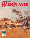HarnPlayer Third Edition