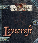 Lovecraft - Colonial Gothic