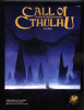 Call of Cthulhu - 6. Edition Softcover