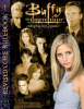 Buffy the Vampire Slayer RPG Revised Edition