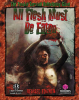 All Flesh Must be Eaten RPG