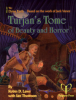 Turjans Tome of Beauty and Horror