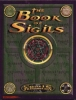 The Book of Sigils