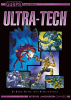 GURPS Ultra Tech - GURPS 4th Edition