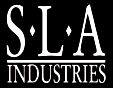 SLA Industries