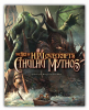 The Art of the Cthulhu Mythos
