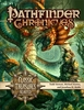 Classic Treasures Revisited - Pathfinder Chronicles