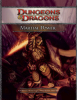 Martial Power - D&D 4th Edition