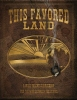 This Favored Land + PDF - Wild Talents