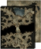 Flip Mat Darklands