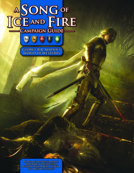 fire and ice poem thesis Essay on fire and ice by robert frost fire and ice is a lyric poem that expresses the thoughts and essaytaskcom provides a research database of essays.