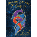 Swashbucklers of the 7 Skies + PDF