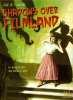 Shadows over Filmland - Print + PDF
