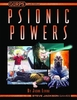 GURPS Psionic Powers - GURPS 4th Edition