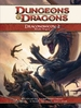 Draconomicon 2 - Metallic Dragons - D&D 4th Edition