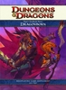 Dragonborn - Players Handbook Races 1 - D&D 4th Edition