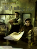 The Armitage Files - Print + PDF
