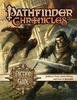 Pathfinder Faction Guide - Pathfinder Chronicles