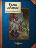 Faces in the Smoke -  Volume 1 - The Secret Masters + PDF