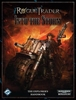 Into the Storm - Warhammer 40K