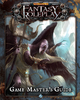 Game Master's Guide - Warhammer Fantasy Roleplay 3. Edition