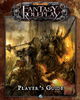 Player's Guide - Warhammer Fantasy Roleplay 3. Edition
