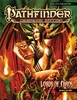 Book of the Damned Volume 2 - Lords of Chaos - Pathfinder Chronicles