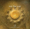 Into the Gold - Erdenstern