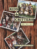 Kids & Critters RPG Anthology