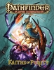 Faiths of Purity - Pathfinder Companion