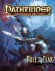 Rule of Fear - Pathfinder Campaign Setting