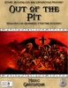 Out of the Pit - Advanced Fighting Fantasy RPG