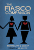 Fiasco Companion + PDF