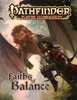 Faiths of Balance - Pathfinder Companion