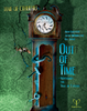 Out of Time + PDF