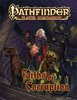 Faiths of Corruption - Pathfinder Companion