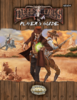 Deadlands Player's Guide - Explorer's Edition