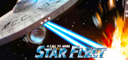 Call to Arms - Star Fleet