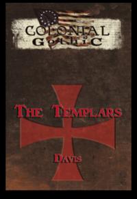 Knights templar pdf the