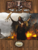 The Last Sons - Deadlands Reloaded