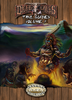 Deadlands Trail Guides - Volume 1