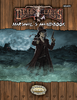 Deadlands Marshal's Handbook - Explorers Edition