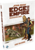 Star Wars - Edge of the Empire Core Rulebook