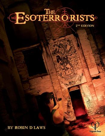 Book Of Unremitting Horror Pdf