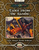 Tales from the Sands - Hellfrost - Land of Fire