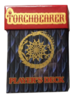 Torchbearer Players Deck 4er Bundle