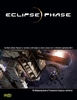Eclipse Phase - B-Ware